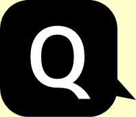 Q&A質問